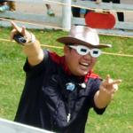 六甲山牧場のすべてがわかる!「牧場・動物ガイド」