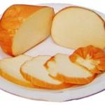 11月15日・16日 プロセスチーズを食べよう