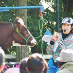 6/18 Cow Cow Sunday!!父の日=乳の日