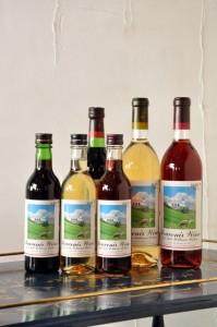 神戸ワイン セレクト
